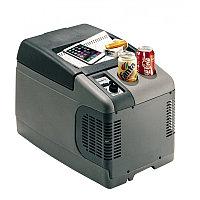 Автохолодильник компрессорный Indel B TB2001