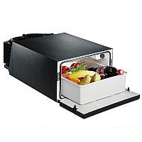 Автохолодильник компрессорный Indel B TB36