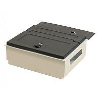 Автохолодильник компрессорный Indel B TB28AM BIG