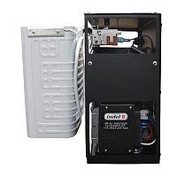 Охлаждающий компрессорный агрегат Indel B UR25