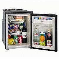 Автохолодильник компрессорный Indel B Cruise 049/V