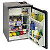 Автохолодильник компрессорный Indel B Cruise 085/V
