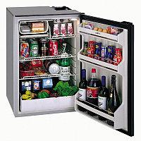 Автохолодильник компрессорный Indel B Cruise 130/V