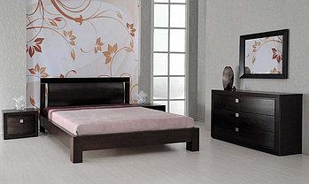 Мебель для спальни Алматы и Нур-Султан с доставкой, фото 3