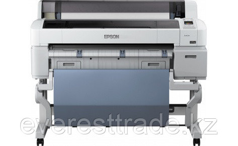 Плоттер Epson SureColor SC-T5200, фото 2
