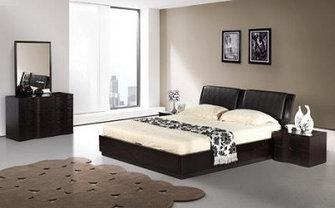 Спальный гарнитур 2, фото 3