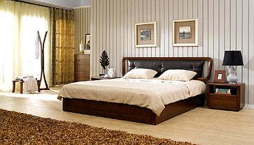 Спальный гарнитур 2, фото 2