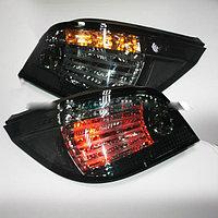 Задние фары BMW E60 5 Series 520i 523i 525i 528i 530i LED Tail Lamp 2006 to 2010 year