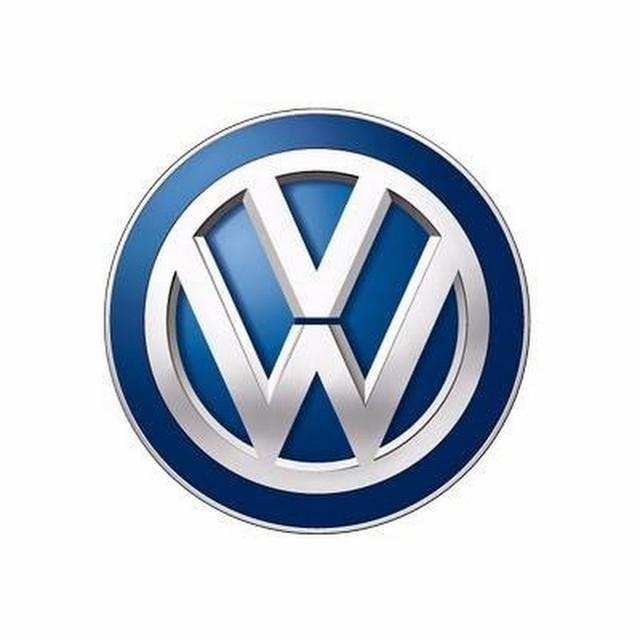 Усиленная подвеска Volkswagen