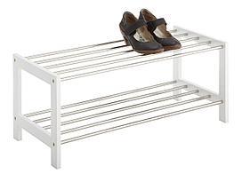 Полка для обуви carson, egesko