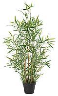 Искуственный бамбук dverglo