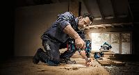 Какие электроинструменты необходимы для ремонта в доме?