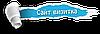 Создание сайта-визитки в Астане