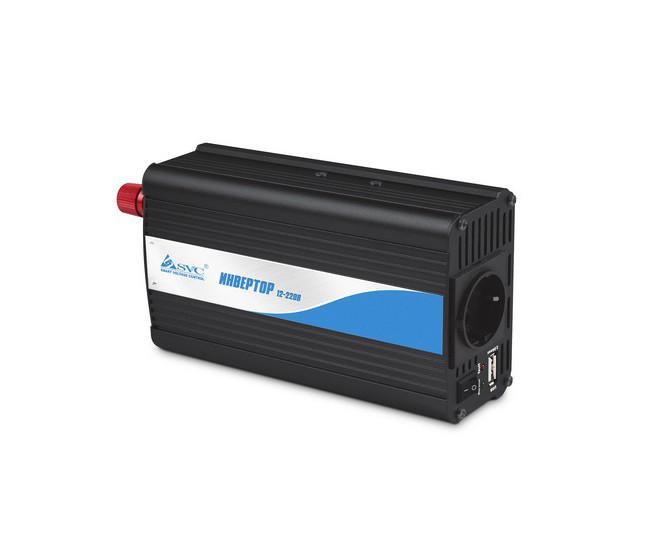 Инвертор SVC BI-500 (500Вт)