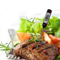 Термометр для пищевых продуктов!!!