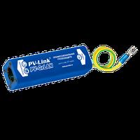 PV-Link PV-GRLAN - Профессиональная грозозащита для 2-х пар UTP линии 100 Мбит/c