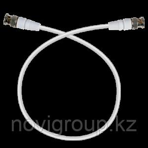PV-Link PV-BNC50 - Кабель коаксиальный соединительный с разъемами, 50 сантиметров