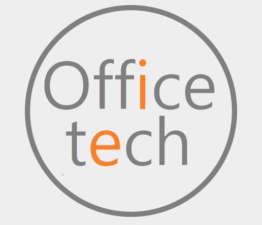 http://officetech.kz/ Office Technics Integrator LLP/ Работаем только с юридическими лицами
