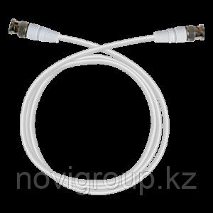 PV-Link PV-BNC150 - Кабель коаксиальный соединительный с разъемами, 50 сантиметров