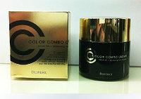 DEOPROSE color combo CCcream-CC Крем(тон 13,тон 23)