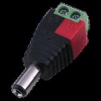 PV-Link PV-T2F - Переходник для подключения питания к камере