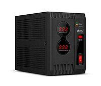 Стабилизатор напряжения SVC AVR-2000 2000ВА(2000Вт)