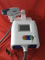 Лазер ND YAG для удаления тату, MX-E11, фото 1