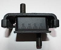 Подушка двигателя на вилочный погрузчик Toyota