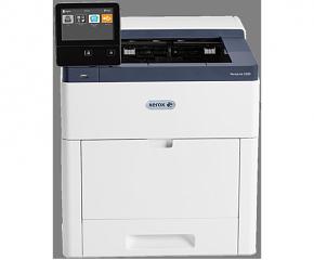 Цветной принтер  XEROX VersaLink® C600N