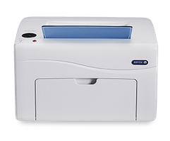 Принтер XEROX Phaser™ 6020BI