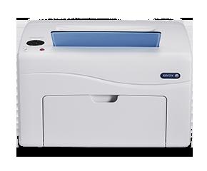 Принтер XEROX Phaser™ 6020BI, фото 2