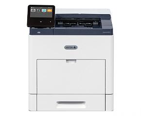Xerox VersaLink  B610, фото 2
