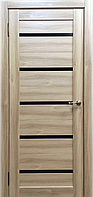Дверь Экошпон Грация-1