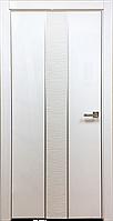 Дверь Герда