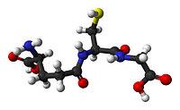 Протеиновый модификатор ускоритель для пенобетона Ecoprotein PL в жидком виде.