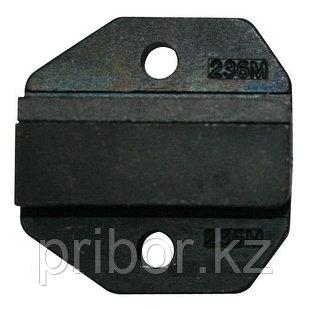 Pro`skit CP-236DM6 Насадка для обжима CP-371 (8P8C RG45)