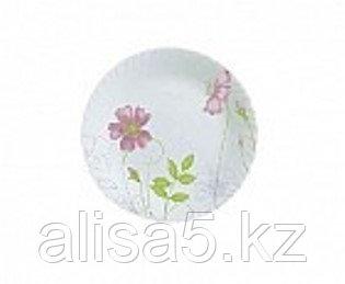 ANEMONE набор тарелок под второе,6 шт.