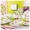 ANEMONE набор тарелок суповых,6 шт., фото 2