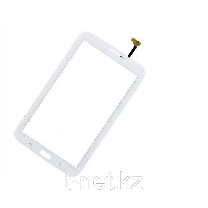 Сенсор Samsung Galaxy Tab 3 7.0 SM-T211, цвет белый