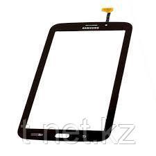 Сенсор Samsung Galaxy Tab 3 7.0 SM-T210, цвет черный