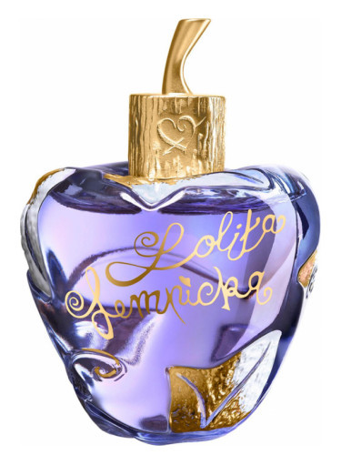 Lolita Lempicka Le Premier 100ml ORIGINAL