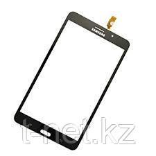 Сенсор Samsung Galaxy Tab4 7.0 LTE SM-T239, цвет черный