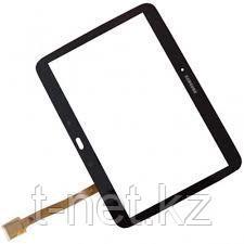 """Сенсор Samsung Galaxy Tab4 10.1"""" SM-T535 LTE, цвет черный"""