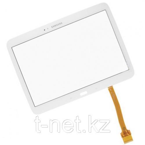"Сенсор Samsung Galaxy Tab4 10.1"" SM-T535 LTE, цвет белый"
