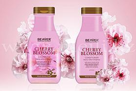 Cherry Blossom 350ml (шампунь и кондиционер)