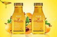 Marula Oil miracle beauty oil (шампунь и кондиционер)