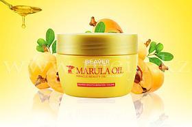 Marula oil (маска для волос)
