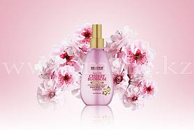 Cherry Blossom (спрей для волос)