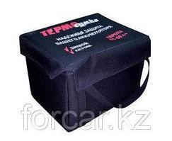 Термосумки для аккумулятора