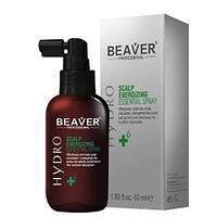 Scalp Energizing Essential Spray (против выпадения волос)